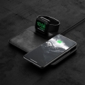 NOMAD Base Station Apple Watch 7.jpg