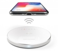 wireless_charger_silver_5.jpg