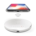 wireless_charger_silver_9.jpg
