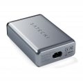 SATECHI_Travel_Charger_2xTypeC_9.jpg