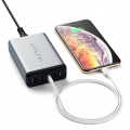 SATECHI_Travel_Charger_2xTypeC_21.jpg