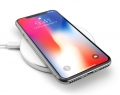 wireless_charger_silver_1.jpg