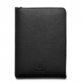 Woolnut-macbook-13-inch-leather-folio-black-1.jpg