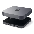 type-c-aluminum-stand-hub-for-mac-mini-usb-hubs-satechi-762954_660x.jpg