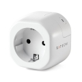 smart-outlet-other-satechi-eu.jpg