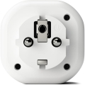smart-outlet-satechi-eu_9.jpg