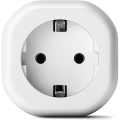 smart-outlet-satechi-eu_8.jpg