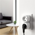 smart-outlet-satechi-eu_6.jpg
