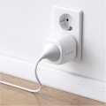 smart-outlet-satechi-eu_5.jpg