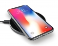wireless_charger_space_gray_1.jpg