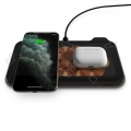 ZEDC09G-ZENS-16-Coils-Wireless-Charger-Glass-Edition-Freedom-of-Placement.jpg