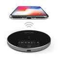 wireless_charger_space_gray_10.jpg
