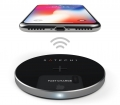 wireless_charger_space_gray_5.jpg