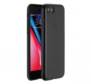 JM TENC MATTE BLACK | iPhone 8