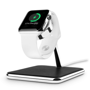 TWELVE SOUTH Forte for Apple Watch
