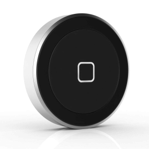 Satechi Bluetooth Home Button | iPhone