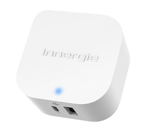 Innergie PowerJoy 30C USB-C Wall Charger