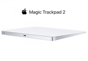 Apple Magic Trackpad 2 | Silver