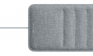 WITHINGS Sleep Tracking Mat