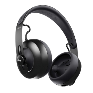 NURA Nuraphone Active Noise Cancelling Wireless