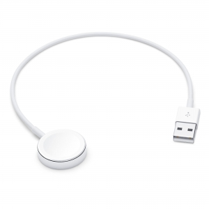 Apple Magnetic Charger to USB | cable 0.3m