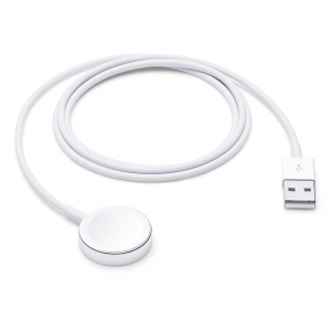 Apple Magnetic Charger to USB | cable 1m