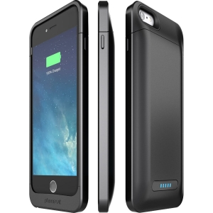 PhoneSuit Elite 6 PRO™ 4200mAh | iPhone 6S Plus
