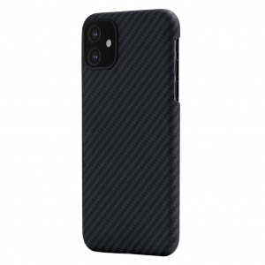 PITAKA Kevlar Magnetic Case | iPhone 11 Pro