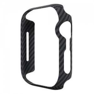 PITAKA Kevlar Air Case for Apple Watch 44mm