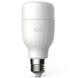 YEELIGHT WiFi LED MI White