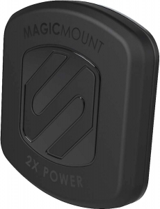 SCOSCHE MagicMount Surface XL