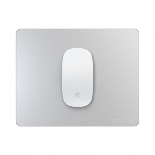 SATECHI_mouse_pad_silver_7.jpg