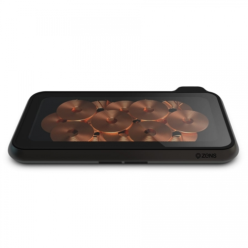 ZEDC09G-ZENS-16-Coils-Wireless-Charger-Glass-Edition-Front-top-view.jpg